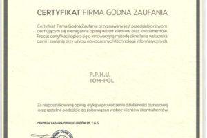 certyfikat-tompol