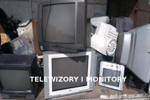 telewizory-i-monitory